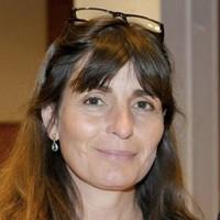 Patricia Cadre