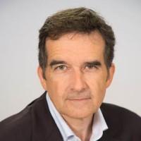 Philippe Mandon